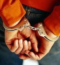 15 politisti si vamesi de la Vama Siret, arestati preventiv (Video)