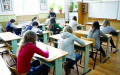 15 posturi de directori de scoli au ramas neocupate la Braila. Care sunt unitatile de invatamant ramase fara conducere