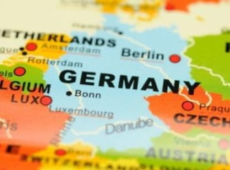 150.000 de romani se pot angaja in Germania, in 2011