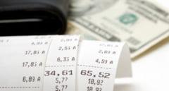 150 de suceveni au castigat la loteria bonurilor