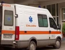 16:38 Deputat PSD operat de urgenta, este in stare grava