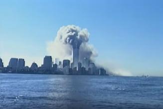 16 ani de la 9/11: Atentatele au fost momentul de cotitura pentru SUA