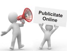 16 ani de publicitate online