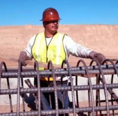 16 persoane au murit in accidente de munca in primul trimestru din 2011
