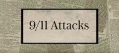 17 ani de la atentatele din 11 septembrie 2001: O tragedie care a declansat cel mai mai lung razboi din istoria SUA
