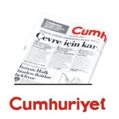 17 jurnalisti de opozitie sunt judecati, incepand de luni, in Turcia