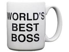 17 semne ca esti un sef bun