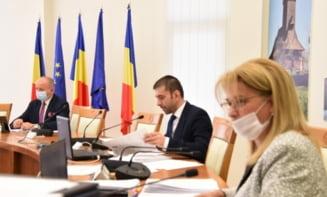 177.708.074,64 Euro reprezinta valoarea totala a celor 12 proiecte aflate in implementare in judetul Maramures