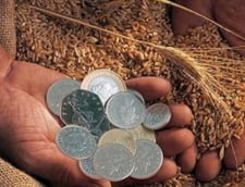 18 tari trebuie sa ramburseze CE 215 milioane de euro primite pentru agricultura