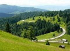 19.000 de persoane au fost la Targul de Turism al Romaniei