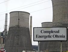 19.000 de salariati de la Complexul Energetic Oltenia iau prime impresionante de Sarbatori