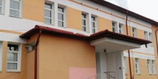 2,3 milioane de euro pentru reabilitarea ambulatoriului din cadrul Spitalului Municipal Toplita