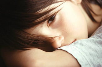 2.400 de copii exploatati prin munca au ajuns in grija Salvati Copiii