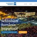 20.000 de romani s-au inscris in Platforma lui Ciolos in doar 24 de ore