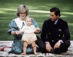 20 de ani de la moartea printesei Diana, femeia care a atins milioane de inimi