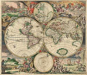 20 de curiozitati istorice