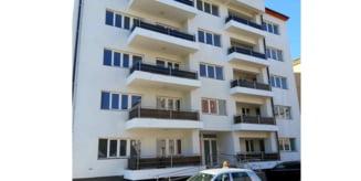 20 de locuinte pentru tineri, receptionate de ANL in municipiul Toplita