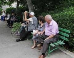 200 de constanteni trebuie sa restituie pensiile incasate necuvenit