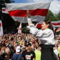 200 de personalitati le cer lui Iohannis, Orban si Aurescu o pozitie ferma pentru sustinerea societatii civile si a drepturilor omului in Belarus