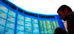 200 de posturi vacante pentru sibieni