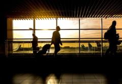 200 de zboruri anulate de la Munchen pentru ca o femeie a trecut de punctul de securitate fara sa fie controlata