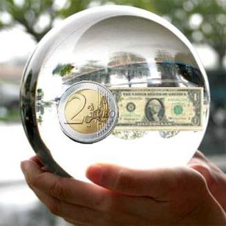 2010, anul in care soarta economiei globale sta in mainile bancilor centrale
