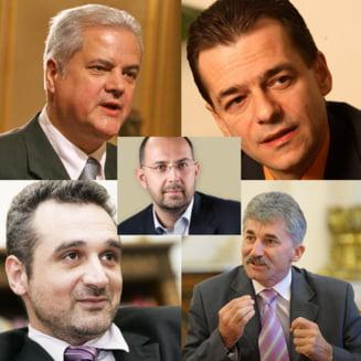 2010, un an economic pierdut pentru Romania? - Interviurile Ziare.com
