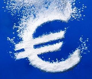 2011 aduce o noua criza in zona euro