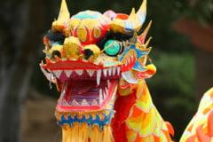 2012, Anul Dragonului: ce nu stiati despre creatura mitica si nativii acestei zodii