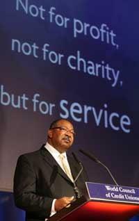 2012, Anul International al CAR-urilor
