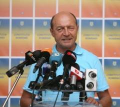 2012, anul razboiului politic. Declinul lui Basescu - vehiculul electoral al USL