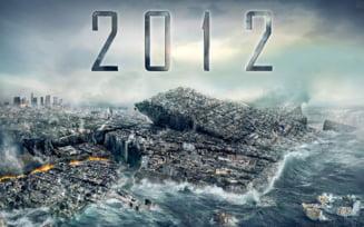 2012, intre isterie, legenda si adevar