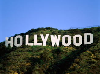 2012 in cinema - anul in care Hollywoodul si-a premiat istoria