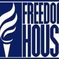 2013 - cel mai intunecat an pentru libertatea presei