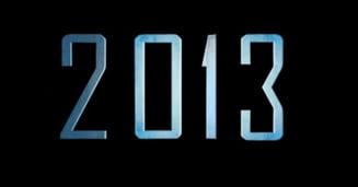 2013, an ghinionist pentru economie?
