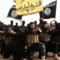 2014, anul decapitarilor filmate: Statul Islamic a impus Califatul terorii