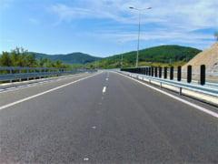 2019 - inca un an ratat pentru autostrazile din Romania. Cu ce ne-am ales din cei 180 km promisi la inceputul anului