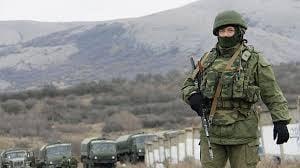 21 de feluri in care s-a schimbat viata in Crimeea dupa anexarea la Rusia