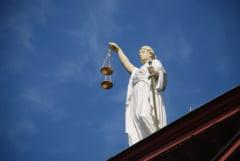 21 de organizatii civice cer Guvernului sa nu adopte OUG pe Justitie