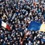22 decembrie: Ziua Victoriei Revolutiei Romane si a Libertatii