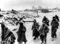 22 iunie 1941: minciuna care a exterminat milioane de oameni