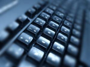 224 de calculatoare fara licenta au fost confiscate de la Santierul Naval Mangalia