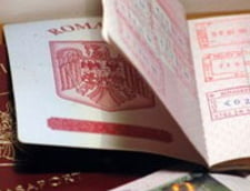 23 de cetateni moldoveni au vrut sa iasa din Romania cu acte false