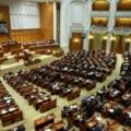 24 de secretari de stat din partea PNL au demisionat (Video)