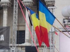 25 de ani de cand Timisoara e libera de comunism: Cine isi mai aminteste?