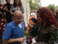25 de ani de inchisoare pentru soferii in stare de ebrietate - propunere