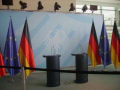 25 de ani de la reunificarea Germaniei