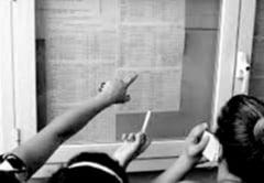 26,38 la suta din candidatii teleormaneni au promovat sesiunea din toamna a Bacalaureatului