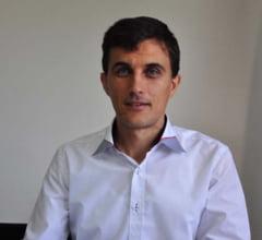26 de valceni vor pleca la munca in Spania
