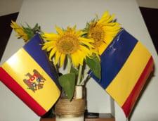 27 martie, Ziua Unirii Basarabiei cu Romania, e sarbatoare nationala. Iohannis a semnat decretul